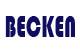 SAT Becken