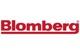 SAT Blomberg