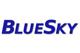 SAT Bluesky
