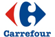 SAT Carrefour