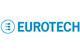 SAT Eurotech