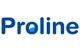 SAT Proline