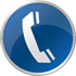 Teléfono Reparación Mantenimiento Instalación y Servicio Técnico Frigoríficos