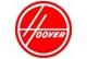 SAT Hoover
